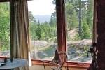 Апартаменты Holiday home Blidö 34