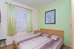 Апартаменты Apartment Kastel Sucurac 10