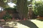 Holiday home Santa Pola 1