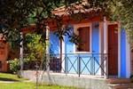 Вилла Archontiko Villas