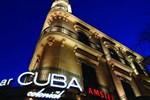 Отель Hotel Hostal Cuba