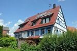 Гостевой дом Pension Schwalbennest