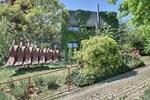 Вилла villa tra Milano e Como