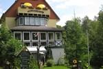 Апартаменты Altes Forsthaus Fischbach