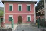 Апартаменты Villa Di Pinocchio
