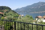Charming Bellagio Boutique Hotel