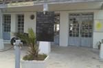 Отель La Méditerranée
