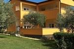 Апартаменты Villa Arancia