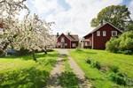 Гостевой дом Lilla Sörgården