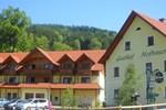 Отель Gasthof Hofbauer