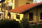 Мини-отель B&B Che Piasì