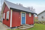 Апартаменты Holiday home Färjestaden 34