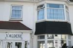 Мини-отель Valdene Hotel