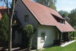 Апартаменты Holiday home Litschau 48