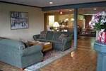 Отель Quality Inn Cortland