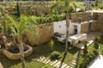 Апартаменты Pedra Do Sol