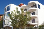 Apartment Vlore 42