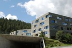 Apartment Laax 5
