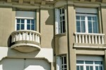 Вилла Villa Les Sables-d'Olonne