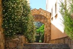 Апартаменты Apartment Olbia Province of Olbia-Tempio 3