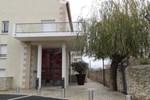 Appartement Villa Serena