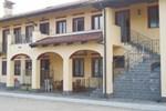 Гостевой дом Locanda Vecchio Pavone