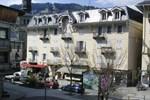 Apartment Saint-Gervais-les-Bains 2