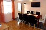 Apartment Omis 8