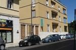 Мини-отель Albergo Bellavista