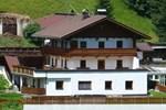 Ferienwohnung Brandegg
