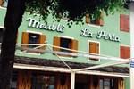 Отель Meublè La Perla