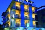 Отель Hotel Gardenia
