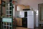 Апартаменты Apartment Albert Keko Blue