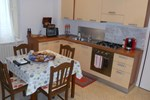Апартаменты B&B La Luna dal Borgo