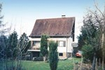 Апартаменты Holiday home Cernovice Cernovice E