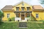 Апартаменты Holiday home Götene 1