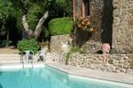 Апартаменты Casa Il Mandorlo