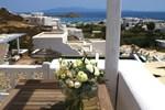 Отель Adelmar Hotel & Suites