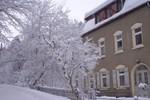 Апартаменты Rosa S Garten