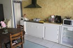 Апартаменты Appartement Dourgne