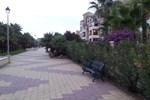 Apartamento en Isla Canela