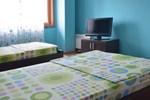 Апартаменты Apartment Pogradec 50