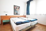 Apartment Livigno Sondrio 4