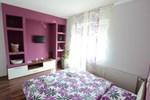 Rooms Biser Dunava