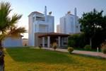 Вилла Lindos Beach Villa