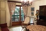 Апартаменты Casa Rivalta