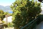 Апартаменты Holiday home Germignaga Varese