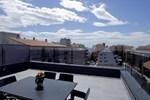 Апартаменты InmoSantos Apartaments Nuria