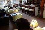 Мини-отель Roade House Hotel