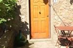 Апартаменты Casa Vacanze in Campagna Toscana